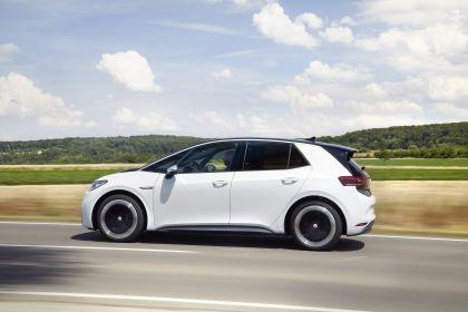 2020 Volkswagen ID.3 1st edition 83