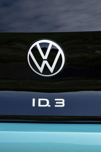 2020 Volkswagen ID.3 1st edition 92