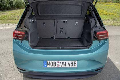 2020 Volkswagen ID.3 1st edition 93