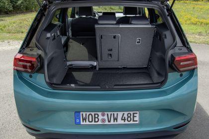 2020 Volkswagen ID.3 1st edition 94