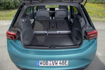 2020 Volkswagen ID.3 1st edition 95