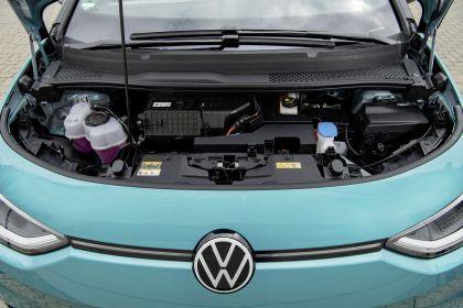 2020 Volkswagen ID.3 1st edition 96