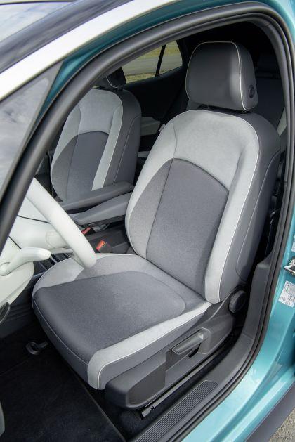 2020 Volkswagen ID.3 1st edition 98