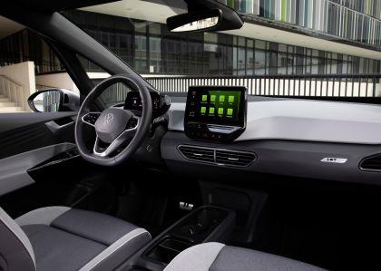 2020 Volkswagen ID.3 1st edition 99
