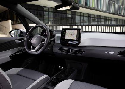 2020 Volkswagen ID.3 1st edition 100