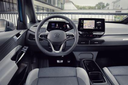 2020 Volkswagen ID.3 1st edition 102