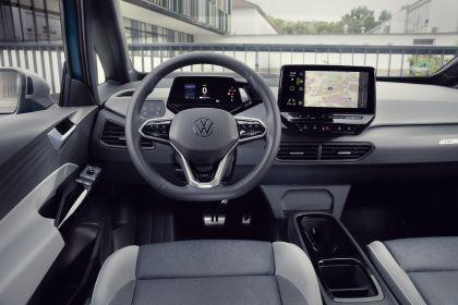 2020 Volkswagen ID.3 1st edition 103