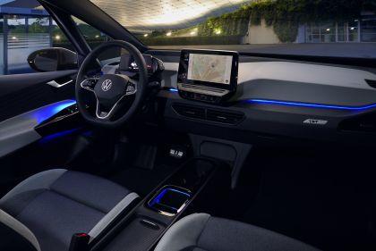 2020 Volkswagen ID.3 1st edition 104