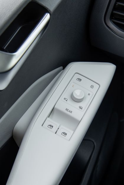 2020 Volkswagen ID.3 1st edition 106