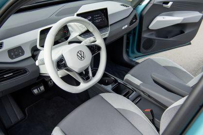 2020 Volkswagen ID.3 1st edition 107