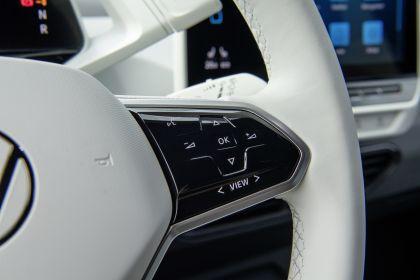 2020 Volkswagen ID.3 1st edition 110