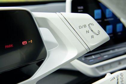 2020 Volkswagen ID.3 1st edition 113