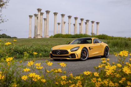 2020 Mercedes-AMG GT R 3