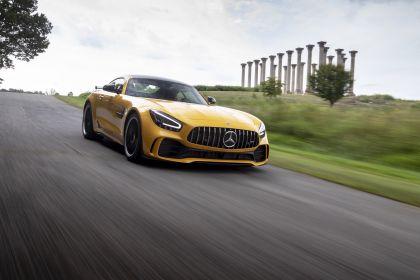 2020 Mercedes-AMG GT R 27