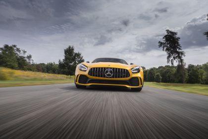 2020 Mercedes-AMG GT R 30