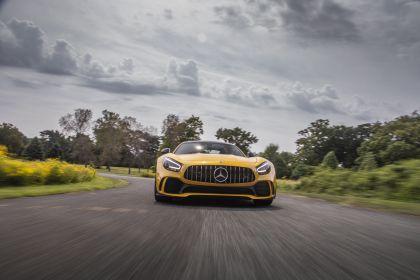 2020 Mercedes-AMG GT R 31
