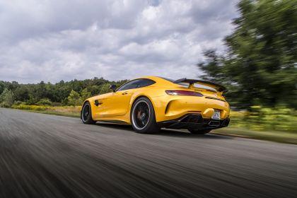 2020 Mercedes-AMG GT R 39