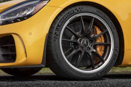 2020 Mercedes-AMG GT R 41