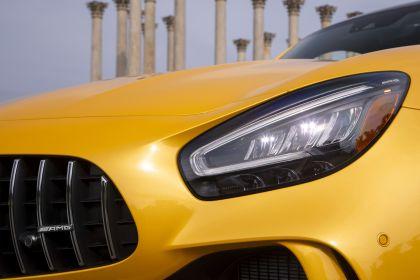 2020 Mercedes-AMG GT R 42