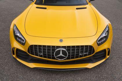 2020 Mercedes-AMG GT R 44