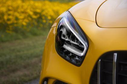 2020 Mercedes-AMG GT R 45