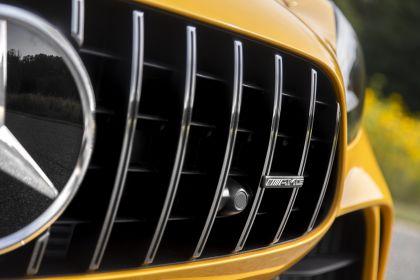 2020 Mercedes-AMG GT R 46