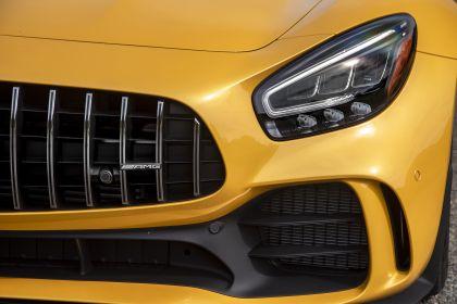 2020 Mercedes-AMG GT R 47