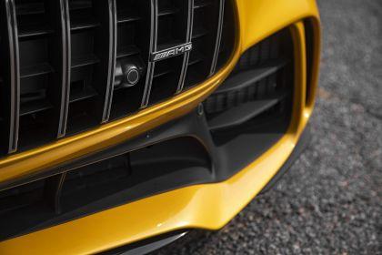 2020 Mercedes-AMG GT R 48