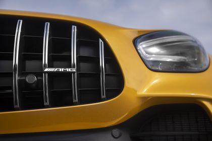 2020 Mercedes-AMG GT R 51