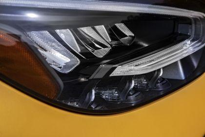 2020 Mercedes-AMG GT R 52