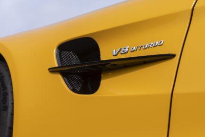 2020 Mercedes-AMG GT R 53