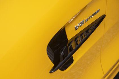 2020 Mercedes-AMG GT R 55