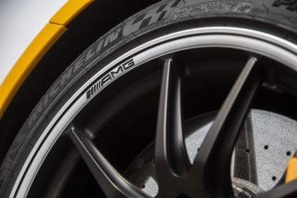 2020 Mercedes-AMG GT R 56