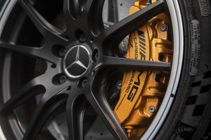 2020 Mercedes-AMG GT R 57