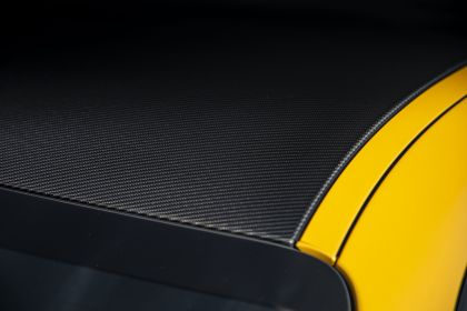 2020 Mercedes-AMG GT R 58