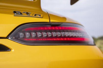 2020 Mercedes-AMG GT R 61