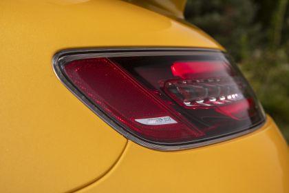 2020 Mercedes-AMG GT R 62