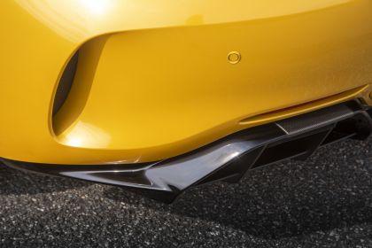 2020 Mercedes-AMG GT R 66