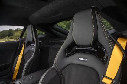 2020 Mercedes-AMG GT R 68