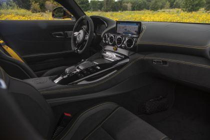 2020 Mercedes-AMG GT R 69