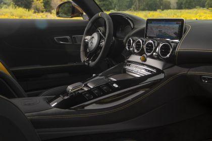 2020 Mercedes-AMG GT R 71