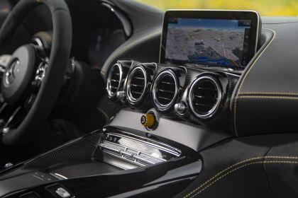 2020 Mercedes-AMG GT R 72