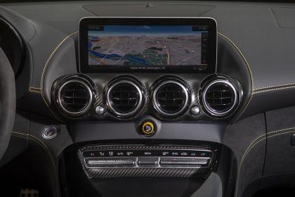 2020 Mercedes-AMG GT R 74