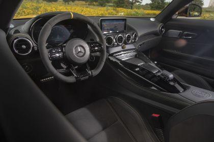 2020 Mercedes-AMG GT R 75