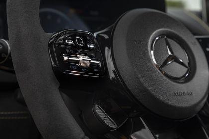 2020 Mercedes-AMG GT R 76