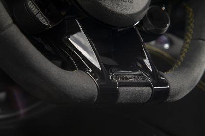 2020 Mercedes-AMG GT R 77
