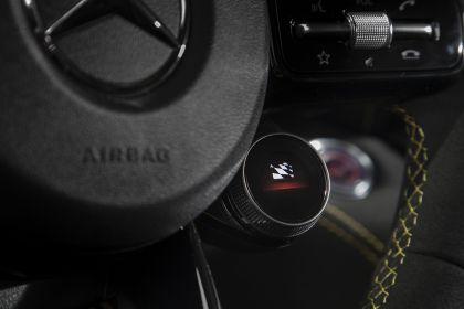 2020 Mercedes-AMG GT R 78