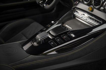 2020 Mercedes-AMG GT R 79