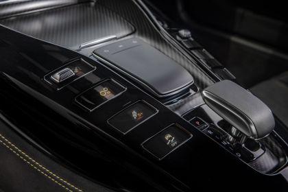 2020 Mercedes-AMG GT R 80