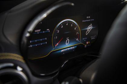 2020 Mercedes-AMG GT R 82
